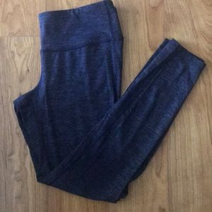 Athleta workout gym legging